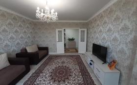 2-комнатная квартира, 70 м², 7/9 этаж, Мустафина 21 за 24.5 млн 〒 в Нур-Султане (Астане), Алматы р-н
