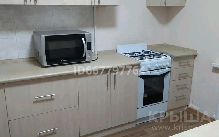2-комнатная квартира, 50.9 м², Хабибуллина 12 за 12.5 млн 〒 в