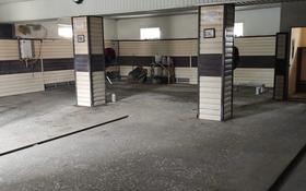 Магазин площадью 126 м², мкр Нурсат 70А — Измир за 1 500 〒 в Шымкенте, Каратауский р-н