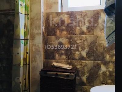 2-комнатный дом помесячно, 110 м², мкр Каменское плато за 200 000 〒 в Алматы, Медеуский р-н — фото 2