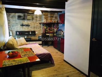 2-комнатный дом помесячно, 110 м², мкр Каменское плато за 200 000 〒 в Алматы, Медеуский р-н — фото 4