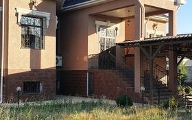 7-комнатный дом, 400 м², 16 сот., Пахтакор 1 за 70 млн 〒 в Шымкенте