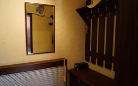 7-комнатный дом, 320 м², 10 сот., Шопан ата за 49 млн 〒 в Нур-Султане (Астана), Есиль р-н