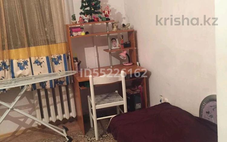 1-комнатная квартира, 37 м², 6/9 этаж, Рыскулбекова 16/1 за 13 млн 〒 в Нур-Султане (Астана), Алматы р-н