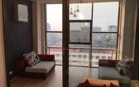 2-комнатная квартира, 85 м², 8/9 этаж помесячно, Сатпаева 60 за 250 000 〒 в Атырау