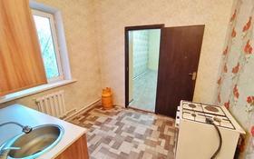 1-комнатная квартира, 36 м², 3/4 этаж, Абая за 7.8 млн 〒 в Талдыкоргане