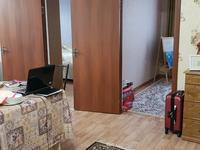 3-комнатная квартира, 57 м², 1 этаж помесячно