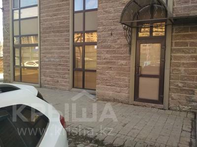Офис площадью 102 м², Асан Кайгы 8 — Кенесары за 320 000 〒 в Нур-Султане (Астана), р-н Байконур