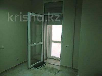 Офис площадью 102 м², Асан Кайгы 8 — Кенесары за 320 000 〒 в Нур-Султане (Астана), р-н Байконур — фото 10