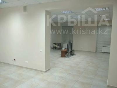 Офис площадью 102 м², Асан Кайгы 8 — Кенесары за 320 000 〒 в Нур-Султане (Астана), р-н Байконур — фото 5