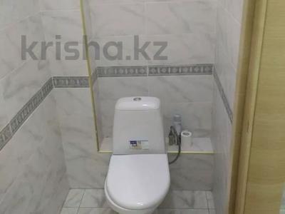 Офис площадью 102 м², Асан Кайгы 8 — Кенесары за 320 000 〒 в Нур-Султане (Астана), р-н Байконур — фото 8