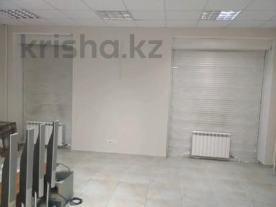 Офис площадью 102 м², Асан Кайгы 8 — Кенесары за 320 000 〒 в Нур-Султане (Астана), р-н Байконур — фото 9