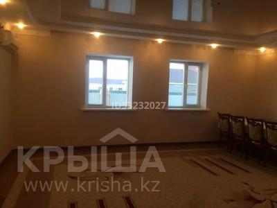 8-комнатный дом, 320 м², 10 сот., Кашаган акын за 40 млн 〒 в Геолог-2 — фото 10