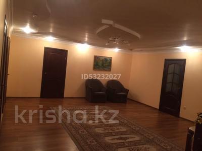 8-комнатный дом, 320 м², 10 сот., Кашаган акын за 40 млн 〒 в Геолог-2 — фото 6