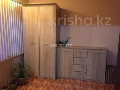 8-комнатный дом, 320 м², 10 сот., Кашаган акын за 40 млн 〒 в Геолог-2 — фото 8