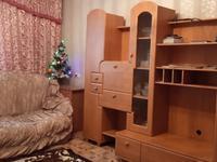 6-комнатный дом, 180 м², 10 сот., Карагайлы за 25 млн 〒 в Семее