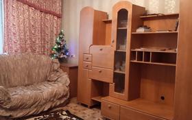 6-комнатный дом, 180 м², 10 сот., Карагайлы за 22 млн 〒 в Семее
