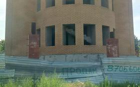 10-комнатный дом, 400 м², 20 сот., улица Гайдара 12 за 30 млн 〒 в Павлодаре