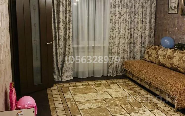 3-комнатная квартира, 51.8 м², 2/2 этаж, Сейфуллина 188 за 14.5 млн 〒 в Алматы, Турксибский р-н