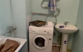 1-комнатная квартира, 40 м², 1/5 этаж, Абая 88/1 — Абая за 13.7 млн 〒 в Талгаре
