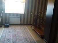 8-комнатный дом, 350 м², Женіс 110б — Уалиева за 75 млн 〒 в