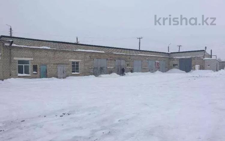 Промбаза 0.565 га, Конкина 6 за 280 млн 〒 в Уральске