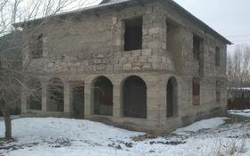 10-комнатный дом, 226.4 м², 6 сот., Кенен Азирбаев 14 за 12 млн 〒 в Кентау