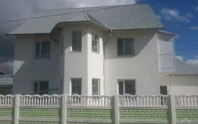 5-комнатный дом, 247 м², ул. З.Темирбекова 189 за 37 млн 〒 в Кокшетау