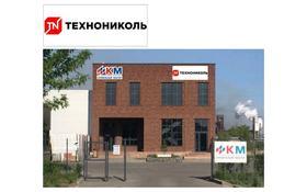 Промбаза 0.36 га, Караганды 73 — Ушинского за 250 млн 〒 в Темиртау
