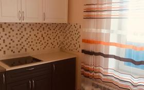 1-комнатная квартира, 45 м², 8/9 этаж посуточно, Бухар-Жырау — Улы дала за 8 500 〒 в Нур-Султане (Астана), Есиль р-н