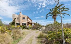 6-комнатный дом, 354 м², 440 сот., Montbrio del Camp за 495.6 млн 〒