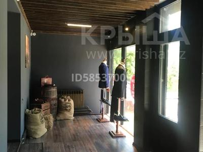 Магазин площадью 110 м², Толе би за 2 500 〒 в Таразе — фото 3