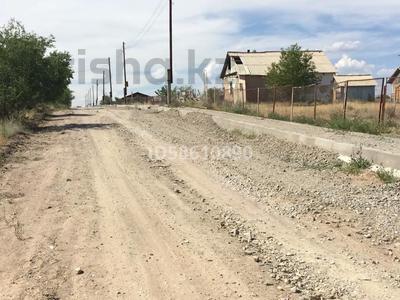 Участок 0.82 га, Зона Отдыха «Алматы Демалыс» за 63.9 млн 〒 в Капчагае — фото 4