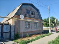 3-комнатный дом, 113 м², 4 сот., Шевченко 119 за 39 млн 〒 в Уральске