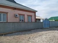 6-комнатный дом, 156 м², 10 сот., Комсомол Жахаева 8 за 10 млн 〒 в