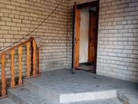 5-комнатный дом, 250 м², 4 сот.