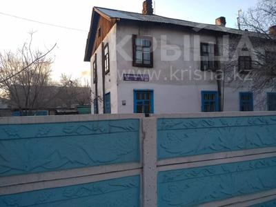 3-комнатная квартира, 48.9 м², Момышулы 67 за ~ 3.3 млн 〒 в  — фото 5