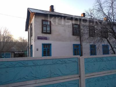 3-комнатная квартира, 48.9 м², Момышулы 67 за ~ 3.3 млн 〒 в  — фото 6