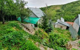 2-комнатный дом, 93 м², 6 сот., мкр Тастыбулак, Алатау за 16.5 млн 〒 в Алматы, Наурызбайский р-н
