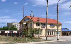 Офис площадью 136 м², мкр Центральный, Шокан Валиханова 10а за 3 500 〒 в Атырау, мкр Центральный