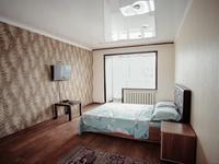 1-комнатная квартира, 27 м² посуточно