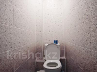 1-комнатная квартира, 27 м² посуточно, Букетова за 7 500 〒 в Петропавловске — фото 4
