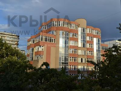 2-комнатная квартира, 62 м², 4/5 этаж, проспект Достык — Богенбай Батыра за 30 млн 〒 в Алматы, Медеуский р-н