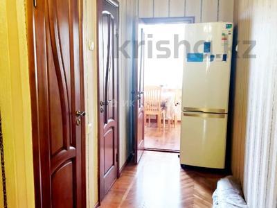 2-комнатная квартира, 62 м², 5/9 этаж, Сейфуллина 510А — Жамбыла за 35.5 млн 〒 в Алматы, Алмалинский р-н