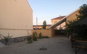 5-комнатный дом помесячно, 160 м², 8 сот., 24-й мкр, 24 Коктем 36 за 400 000 〒 в Актау, 24-й мкр