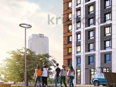 2-комнатная квартира, 77.75 м², 306 — ЕК-32 за ~ 29.8 млн 〒 в Нур-Султане (Астана), Есиль р-н — фото 11