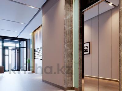 2-комнатная квартира, 77.75 м², 306 — ЕК-32 за ~ 29.8 млн 〒 в Нур-Султане (Астана), Есиль р-н — фото 6