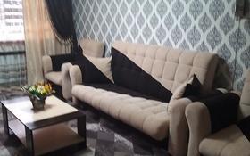 2-комнатная квартира, 43 м², 1/4 этаж поквартально, Бейбитшилик 6А — Гульжан за 150 000 〒 в Шымкенте, Аль-Фарабийский р-н