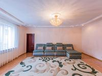 3-комнатный дом, 170 м², 8 сот., мкр Тастыбулак, Алматинская 362 за 39.5 млн 〒 в Алматы, Наурызбайский р-н