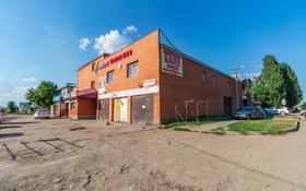 Здание, площадью 1560 м², Мкр Юго-Восток (правая сторона) за 250 млн 〒 в Нур-Султане (Астана), Алматы р-н